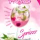 Happy End Pinkzessin Sprizzz